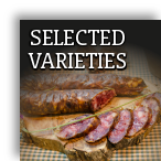 deer select varieties